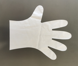 FY0808 CPE Gloves
