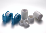FY1213 PE Surgical Tape
