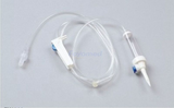 FY0503 Disposable Infusion Set