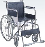 FYR1102 Wheel Chair