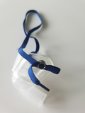 LB1512 Tracheostomy Mask