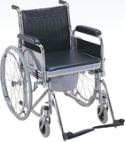 FYR1108 Wheel Chair
