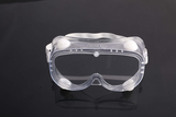 FY3101 Safety Goggles 2