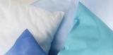 Bedding. Flexibility, Protection & Comfort