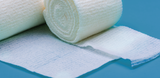 Wound Care Materials