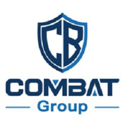 Changzhou Combat Protective Equipment Co.,Ltd.
