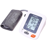 6032 Digital blood pressure monitor