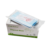 face mask packages