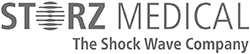 STORZ MEDICAL AG