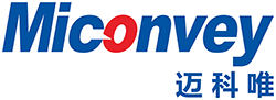 Miconvey Technologies Co., Ltd