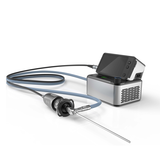 Micro HD Endoscopic Camera