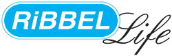 RIBBEL INTERNATIONAL LTD