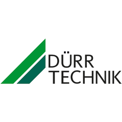 Dürr Technik GmbH & Co. KG