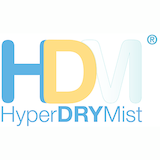HDM Registered TM
