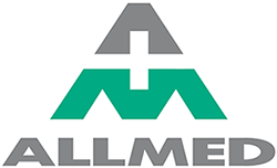 Allmed Medical Products Co. Ltd.
