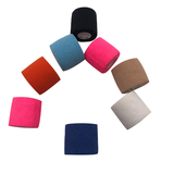 Cotton cohesive bandage(type 2)