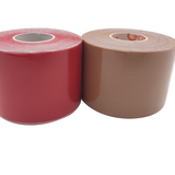 4-way stretch kinesiology tape(nylon)