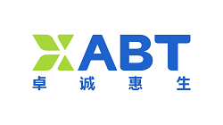 Beijing Applied Biological Technologies Co.,Ltd.