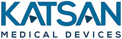 Katsan Medical Devices San. ve Tic. A.S.