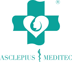 Shanghai Asclepius Meditec Co., Ltd