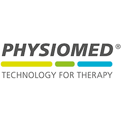 PHYSIOMED ELEKTROMEDIZIN AG