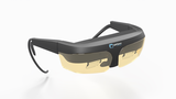 Augmented Reality glasses for pre-surgery planning