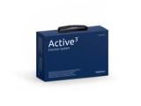 ACTIVE 3® Erection System