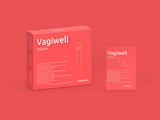 Vagiwell® Dilators
