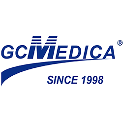 GCMEDICA ENTERPRISE Ltd. (WUXI)