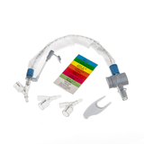 Child Closed Suction Catheter