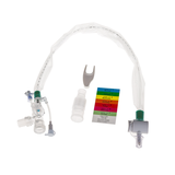Closed Suction Catheter 72hours