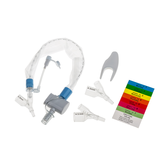 Pediatric Closed Suction Catheter