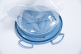 Suction bag