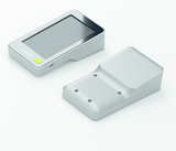 Easy entry into the development of mobile health devices: The SX Mobile Device Kit – ready —go!