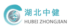 Hubei Zhongjian Medical Products Co., Ltd