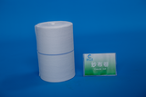 medical gauze roll