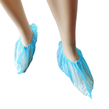 shoe covers non slip (3)