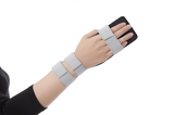 Fixed Infusion Splint ( Adult ) 2