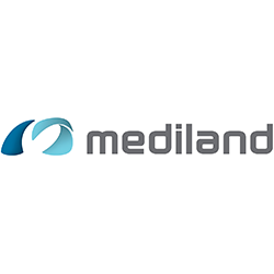 Mediland Enterprise Corporation
