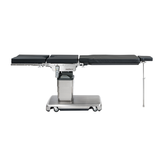 Ares8000 surgical table