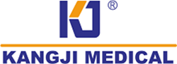 Hangzhou Kangji Medical Instrument Co., Ltd.