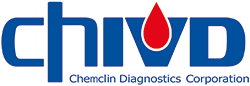 Chemclin Diagnostics Co., Ltd.
