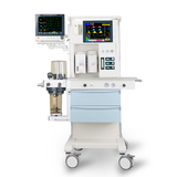 Northern ICU Anesthesia Machine(Atlas N5)