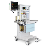 Northern ICU Anesthesia Machine(Atlas N3)