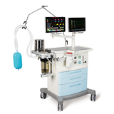 Northern ICU Anesthesia Machine(Atlas N7)