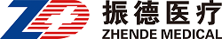 Zhende Medical Co.,Ltd.