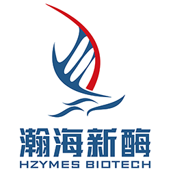 Hzymes Biotechnology Co., Ltd.