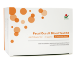 Fecal Occult Blood Test Kit