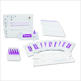 COVID-19 Antigen Detection Kit(Immunofluorescence Assay) 03