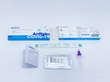 BfArM Listed SARS-CoV-2 Nasal Antigen Kit